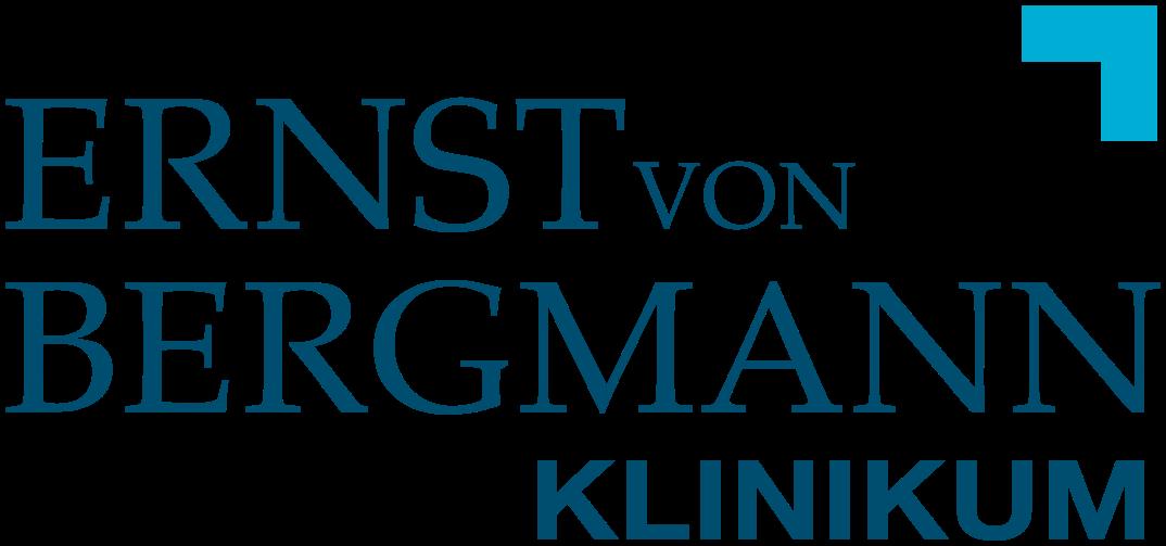 Klinikum_Ernst_von_Bergmann_Potsdam_Logo