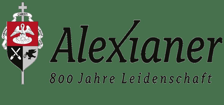 Alexianer_Sachsen_Anhalt_Logo